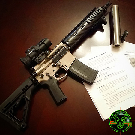 Learn about nfa trusts coyote rifleworks you have 2 options when creating your trust solutioingenieria Images